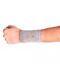 Incrediwear Wrist Brace L Incrediwear Australia