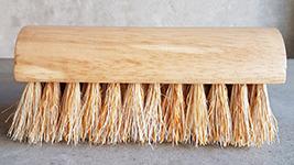 Scrubbing Brush Eco Max