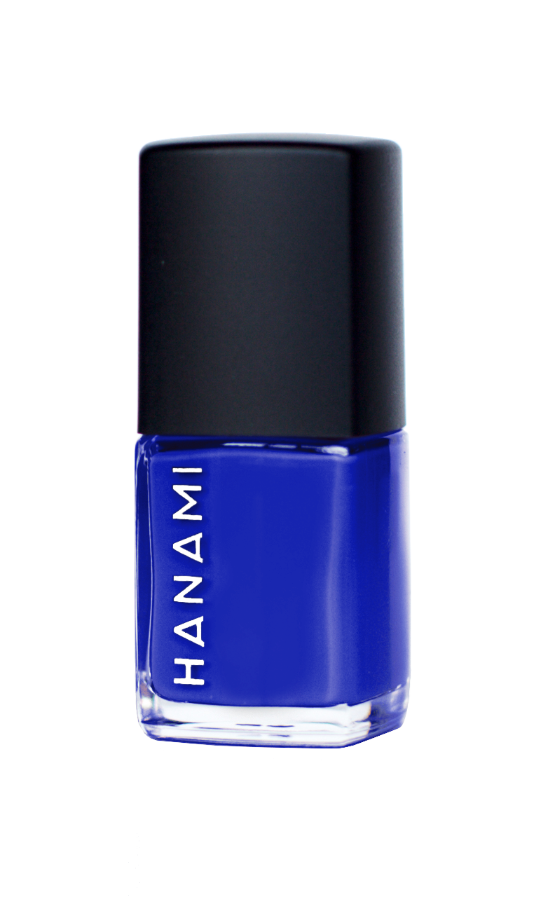 Nail Polish - Everlong 15ml HANAMI