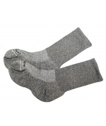 Incediwear Circulation+ Socks M (US Men 7-9.5, US Women 7.5-10, EU 39.5-42) Incediwear Australia