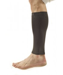 Incrediwear - Calf Sleeve L (41-51cm)