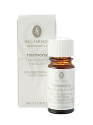 Harmony Lifestyle Blend 9ml In Essence