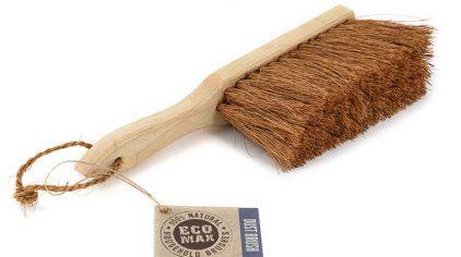 Dust Brush Eco Max