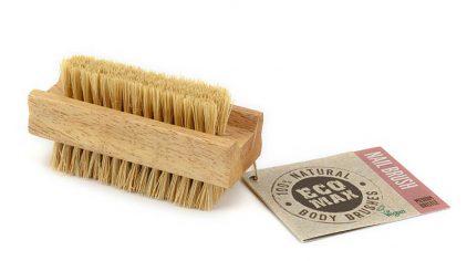 Nail Brush Eco Max