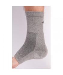 Incrediwear - Ankle L (Australian shoe size about 8.5) Incrediwear Australia