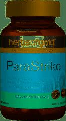 ParaStrike 28 Tabs Herbs of Gold