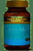 Men's Multi 30 Tabs Herbs of Gold