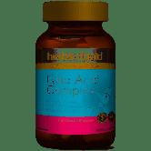 Folic Acid Complex 30 Tabs Herbs of Gold