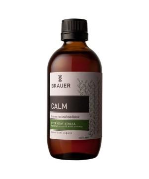 Calm 500ml Brauer