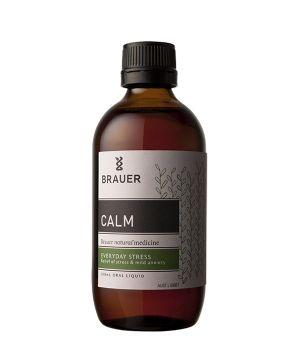 Calm 200ml Brauer