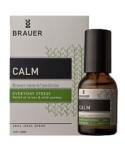 Calm 20ml Brauer
