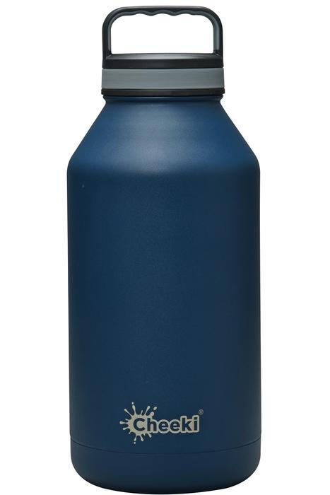 Chiller - Cobalt 1.9L Cheeki