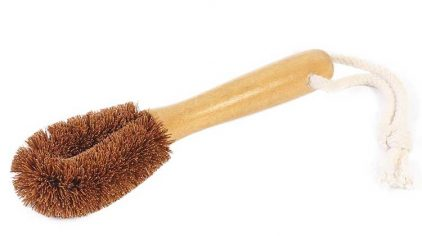 Vegie Brush Hard Eco Max