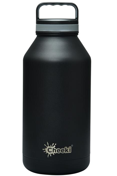 Chiller - Black 1.9L Cheeki
