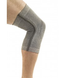 Incrediwear - Knee XXL (above 100kg - leg circumferance 46 to 56cm) Incrediwear Australia