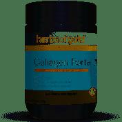 Collagen Forte 180g Herbs of Gold