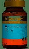 Bromelain Forte 60 Veg Caps Herbs of Gold
